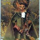 DOLL NEWS Vol. XXVIII No. 2 Spring 1979 (United Federation of Doll Clubs, Inc.)