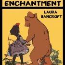 TWINKLE'S ENCHANTMENT Laura Bancroft - L. Frank Baum (1906) {Digital PDF Download}