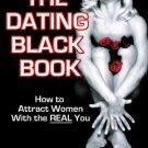The Dating Black Book by Carlos Xuma