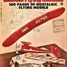 Air Trails Classic Flying Models Magazine Vol. 3 No. 3 (Fall 1979) [Digital Download]