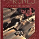 The New Book of Runes (Expanded Edition) by Ralph H. Blum
