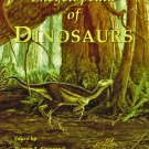 The Encyclopedia of Dinosaurs by Philip J. Currie & Kevin Padian [B000FO4XWC]