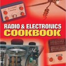 Radio and Electronics Cookbook by RSGB - Project Guide