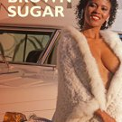 A Taste for Brown Sugar: Black Women in Pornography by Mireille Miller-Young