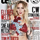 Total Tattoo Magazine (Issue 167 September 2018) Elliot Wells