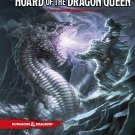 Hoard of the Dragon Queen with Supplement (Dungeons & Dragons) by Wizards RPG Team [eBook]