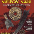 Chinese Cash: Identification and Price Guide by David Jen