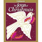Guideposts Magazine Special Issue:  THE JOYS OF CHRISTMAS 2018