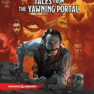 Tales From the Yawning Portal (Dungeons & Dragons Role Playing Game Adventure Supplement) [eBook]