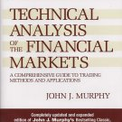 Technical Analysis of the Financial Markets: A Comprehensive Guide to Trading Methods [eBook]