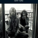 In the Center of the Fire: A Memoir of the Occult 1966-1989 by James Wasserman