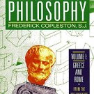 A History of Philosophy by Frederick Copleston (9 Volume Complete Set)