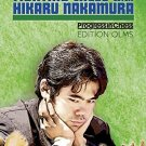 Fighting Chess with Hikaru Nakamura (Progress in Chess) by Karsten Müller