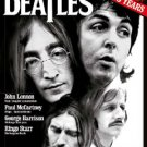NME Magazine Beatles: The Solo Years (1970-80) Magazine Vol 2 Issue 3