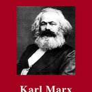Capital [Das Kapital] A Critique of Political Economy by Karl Marx (Complete Volumes 1-3) [eBook]