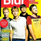 NME Special Collectors' Magazine : Blur (The Band Biography) [Digital]