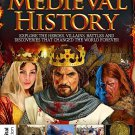 All About History - Medieval History - Third Edition (2018) [Digital]