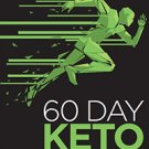 The 60 day Keto Jumpstart Program by Drew Manning (Fitness & Dieting) [eBook]