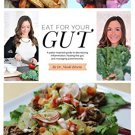 Eat for your Gut Paleo-inspired Recipes to Reduce Inflammation & Improve Autoimmune Health [eBook]