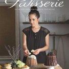 My Paleo Patisserie : An Artisan Approach to Grain (Gluten) Free Baking by Jenni Hulet [eBook]