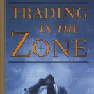 Trading in the Zone: Master the Market with Confidence, Discipline & Win by Mark Douglas [eBook]