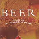 Beer: Tap into the Art and Science of Brewing by Charles Bamforth [eBook]