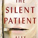 The Silent Patient by Alex Michaelides [eBook]
