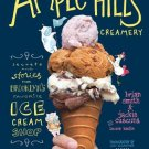Ample Hills Creamery [eBook] Secrets and Stories from Brooklyn's Favorite Ice Cream Shop - Smith