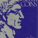 Roman Silver Coins: The Republic to Augustus, Vol. 1 by H. A. Seaby [eBook]