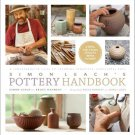 Simon Leach's Pottery Handbook [Digital Edition]