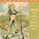 Colonial Crucible: Empire in the Making of the Modern American State - McCoy [eBook]