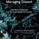 Managing Democracy, Managing Dissent by Rebecca Fisher [eBook]