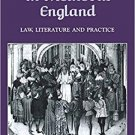 Marriage in Medieval England: Law, Literature and Practice by Conor McCarthy [eBook]