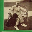 Essays of Three Decades by Thomas Mann [eBook]