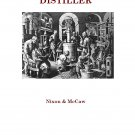 The Compleat Distiller by McCaw & Nixon [eBook]