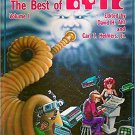The Best of Byte (Magazine) Volume 1 [1977] by David Ahl & Carl Helmers [eBook]