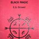 Mandaean Book of Black Magick by E. S. Drower [eBook]