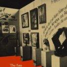 Degenerate Art: The Fate of the Avant-Garde in Nazi Germany by Stephanie Barron [eBook]