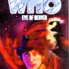 Eye of Heaven (Dr. Who Series) by Jim Mortimore [eBook]
