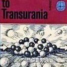 A Visit to Transurania (Mir 1974) by Elaine Knorre [eBook]