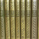 Daphne Du Maurier (14 Volume e-Book Collection)