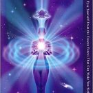 Our Energetic Evolution in Healing [eBook] Free Yourself of Unseen Forces That Can Make You Sick