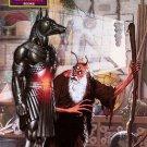 The Black Vessel by Morris Simon [eBook]