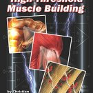 High-Threshold Muscle Building by Christian Thibaudeau [eBook]