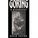 Goring: A Biography by David Irving [eBook]