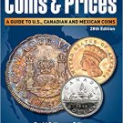 2019 North American Coins & Prices [eBook] Collector's Guide