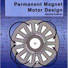 Brushless Permanent Magnet Motor Design (2nd ed) [eBook]