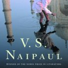 An Area of Darkness by V. S. Naipaul [eBook]