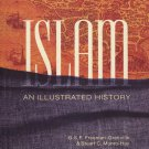 Islam: An Illustrated History [eBook]