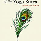 The Secret of the Yoga Sutra: Samadhi Pada [eBook] by Pandit Rajmani Tigunait